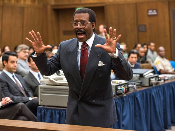 courtney-vance-j-1024