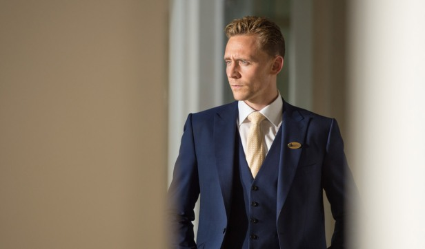 the-night-manager-101-jonathan-hiddleston-2-1200x707